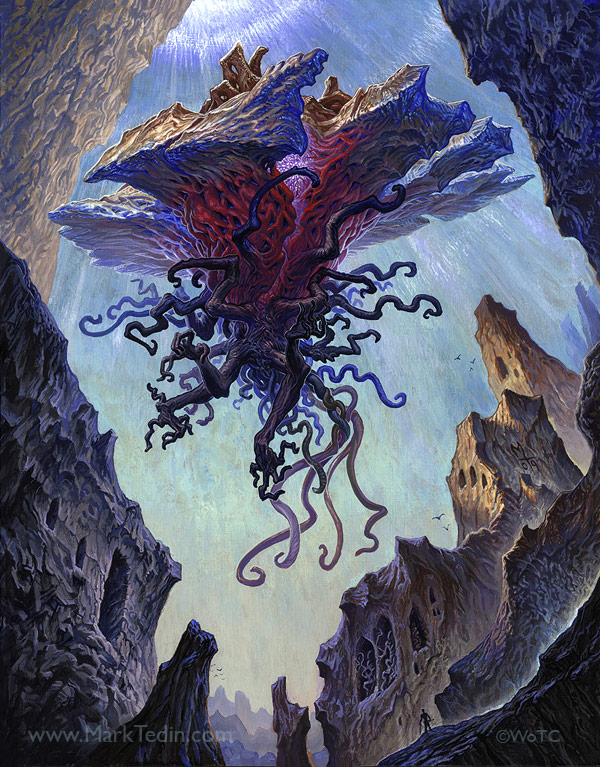 Emrakul